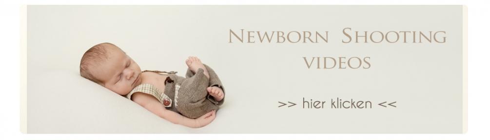 Video Newborns