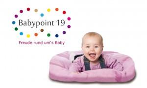 babypoint19_intro