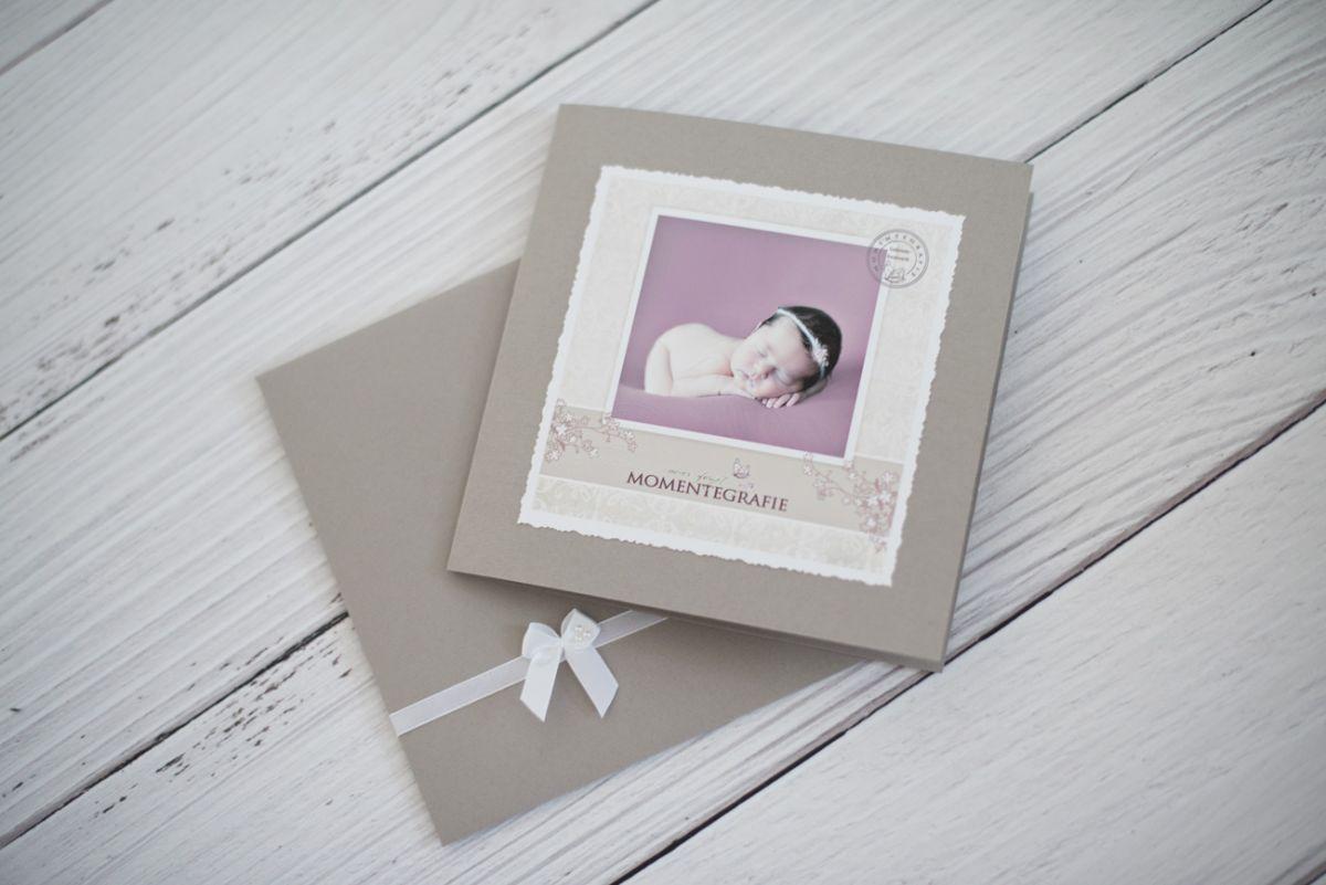 babygutschein-momentegrafie-geschenk