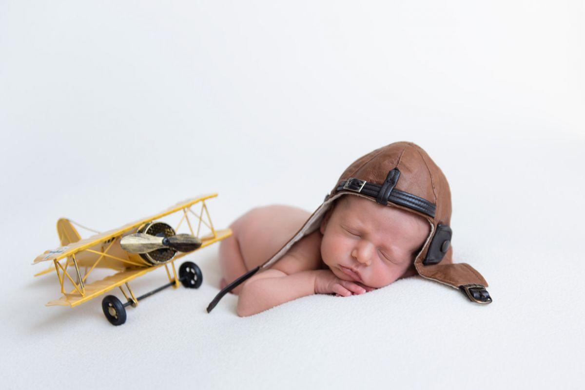 newborn-boy-momentegrafie